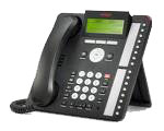 IP Office phone