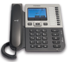 Falcon MK2 IP Phone